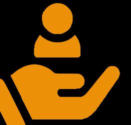 Müşteri Odaklı Çadır Üretimi